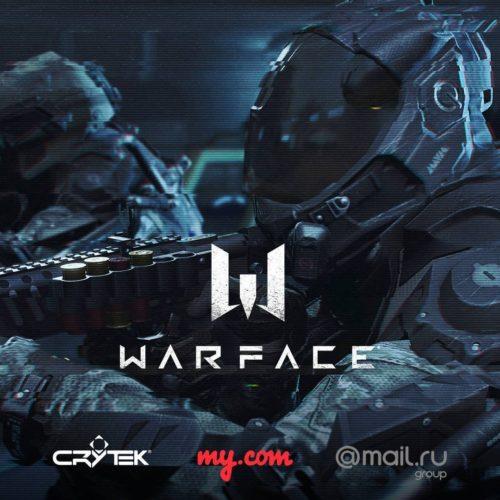 Читы Warface