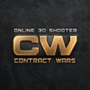 Читы Contract Wars